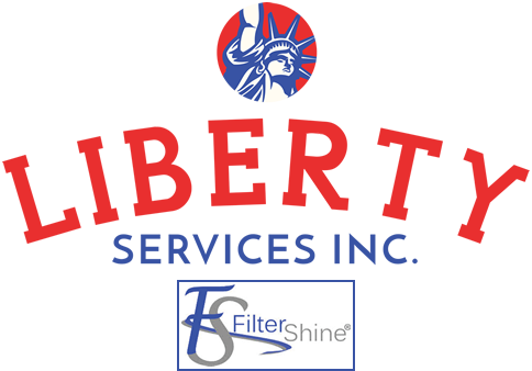 Liberty Services Filter Shine, Commercial And Restaurant Kitchen Exhaust  Cleaning, Grease Removal And Hood
