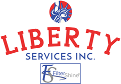 Liberty Services Filter Shine, Kitchen Exhaust And Hood Cleaning Experts, Ohio Indiana Kentucky Michigan, West Virginia